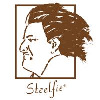 Steelfie